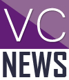Voice of Customer News logo